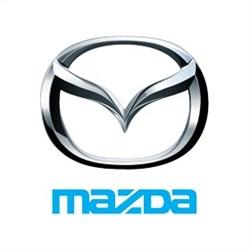 نرم افزار عیب یابی Mazda3