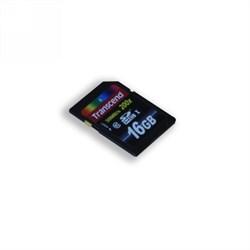 کارت حافظه 16 گیگا بایتی