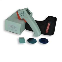دستگاه اندازه گیری ضخامت رنگ