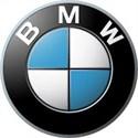 نرم افزار راهنمای تعمیراتی و قطعه یابی BMW