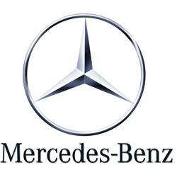 نرم افزار راهنمای تعمیراتی و قطعه یابی Mercedes Benz- 2013