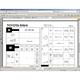 نرم افزار GSIC برای تویوتا