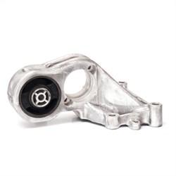 دسته موتور کامل پایین راست آلومینیومی 405
