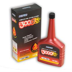 i3000+ بنزینی بزرگ (3 بار مصرف)