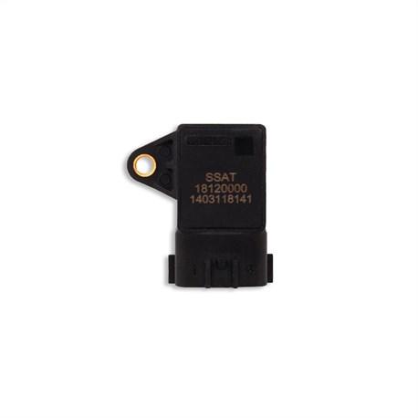 سنسور دما و فشار هوای ورودی SSAT
